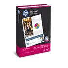 Бумага для офисной техники HP Printing Paper (А4, 80 г/кв.м, белизна 161% CIE, 500 листов)